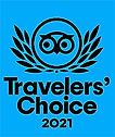 logo tripadvisor trav choice 21.jpg