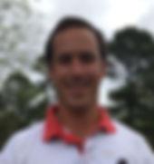 Ignacio Alberdi_1.jpg