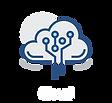 cloud-2-1.png