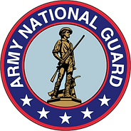 ARNG-small-300x300.png