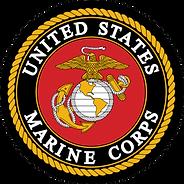 marine-corps-300x300.png