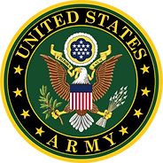 army-seal-300x300.png