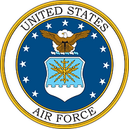1200px-Mark_of_the_United_States_Air_Force.svg-300x300.png