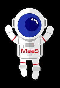 MaaStronaut.png