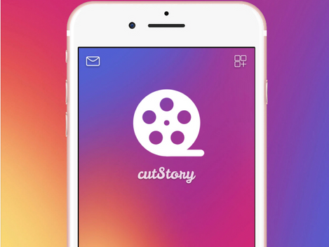 Are you tired of not being able to post whole videos & old pics to your InstaStory on IG?