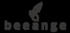 beeangeロゴ確定版_背景透過_小.png