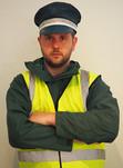 traffic warden GREGORY LLOYD_edited.jpg