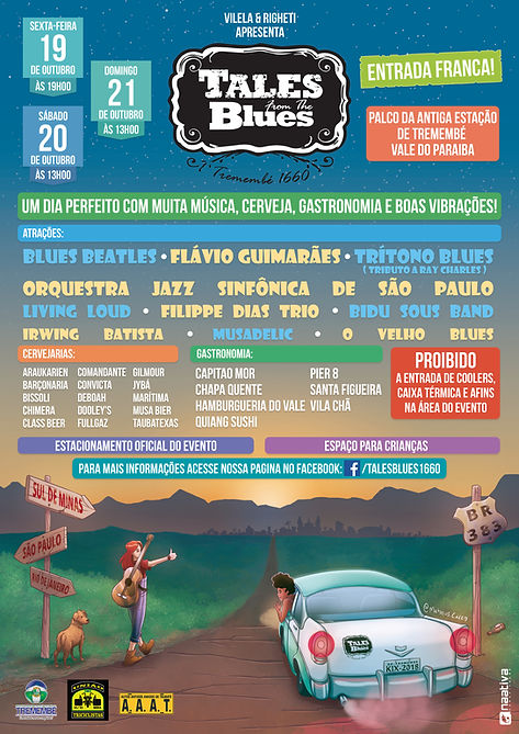 Cartaz_Tales_from_the_Blues_2018_-_IMPRE