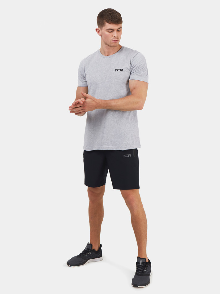TCA ECOM2 ME FITTED TEE 1 GREY7214 copy.