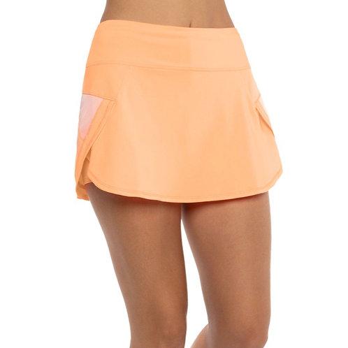 Renew Pulse Tennis Skirt