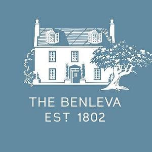 Benleva Hotel