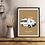 Thumbnail: Campervan & Motorhome Illustrations