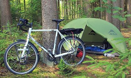 camping177908_10150898352792536_68013886