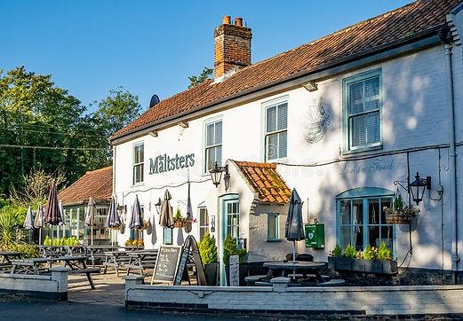 maltsters-public-house-side-ranworth-bro