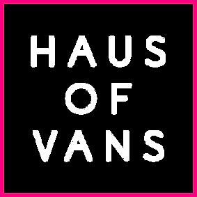 HOV_Logo_HiRes.png