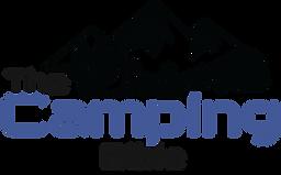 logo 11 trans.png