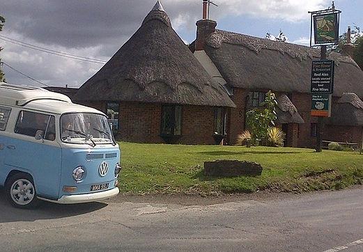 Wilma-at-Brit-Stop-55.jpg