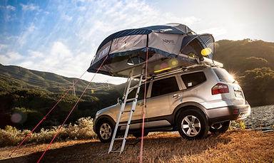 best-rooftop-tents-ikamper-skycamp.jpg