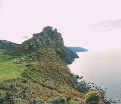 10 Best Things To Do In North Devon, England