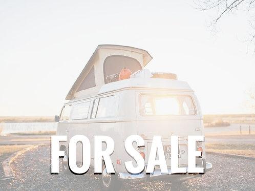 Vehicle Advert