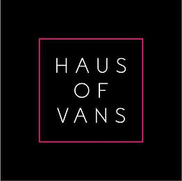 logo HOV download.jpg