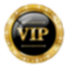 premium_member_icon-0662056ed41c03e64623