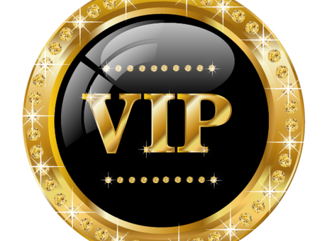 VIP Stop - Dores Inn, Loch Ness