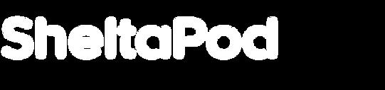 SheltaPod.com_logo_400x@2x.png