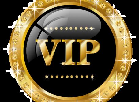 VIP Stop - The Maltsters, Ranworth