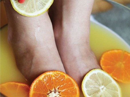 Stop the Itch! 12 Quick Household Remedies for Relieving Itchy Bug Bites & Stings