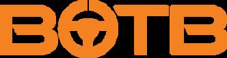 botb logo.png