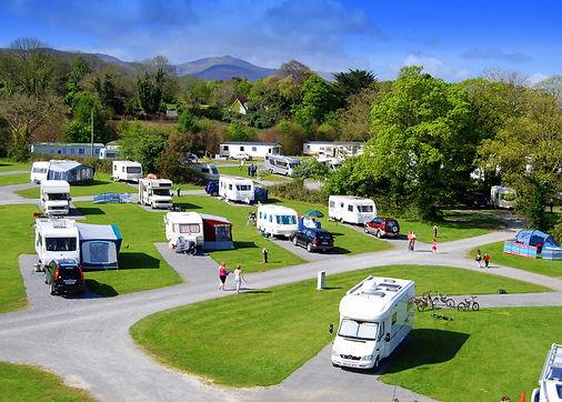 campervan-park.jpg