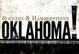 Oklahoma+-+Broadway.jpg