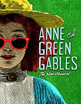 poster_Poster_Anne of Green Gables.jpg