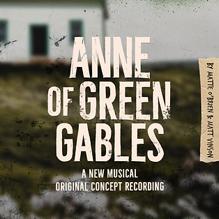 Anne-Of-Green-Gables-Final-Album-Cover-F