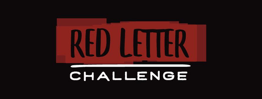 red letter challenge.jpg