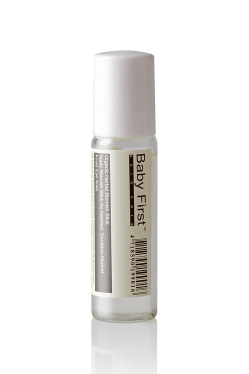 Organic Herbal Blemish Stick