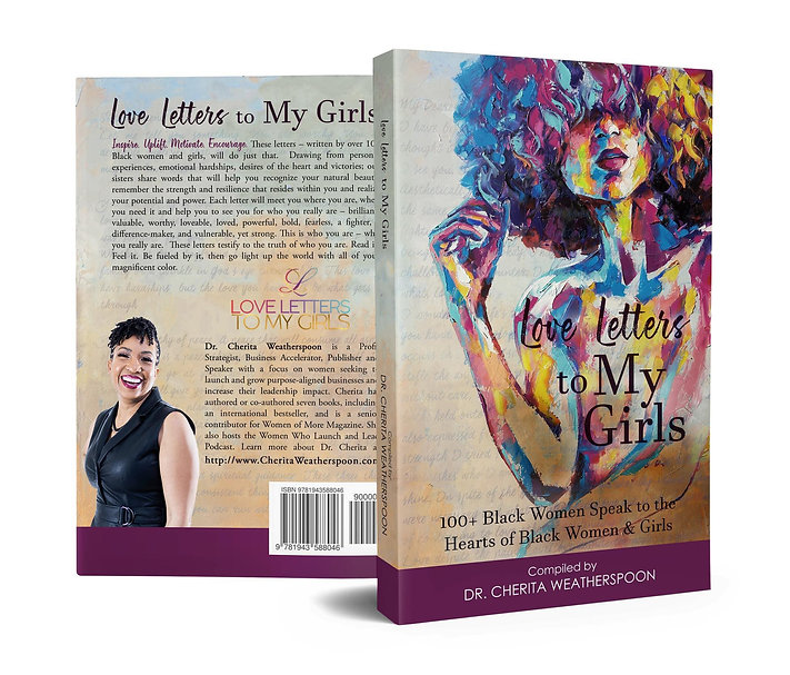 Love Letters Book Cover.jpg