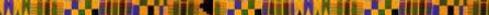 Screen Shot 2020-05-07 at 10.20.44.png