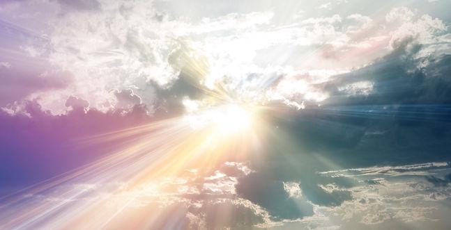 Amazing Suns Rays_edited.jpg