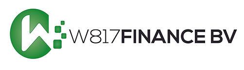 W817Finance BV - JPG - PP03072020.jpg