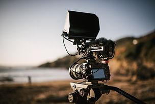 Filming at Bovi-1-2.jpg