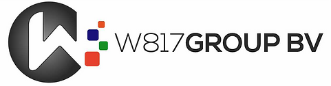 W817Group BV - PNG.png