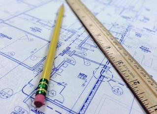 Four Essentials for Every Estate Plan