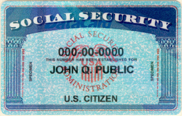 social security attorney abilene texas