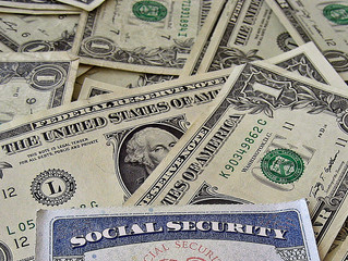 Good Reasons to Take Your Social Security Retirement Early