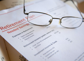 "Why A ""Standard"" Power of Attorney May Not Be Enough"
