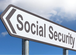 Social Security is Changing. Here's What You Should Know.