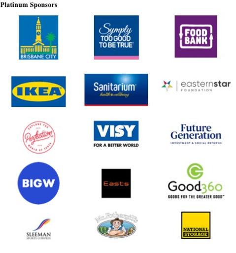 BBB Platinum Sponsors 2021.jpg
