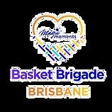 Brisbane%2520Basket%2520Brigade%2520Logo